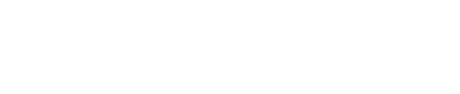 Nail's be 本店 TEL088-624-7714 Nail's be+ 国府店 TEL088-635-8030